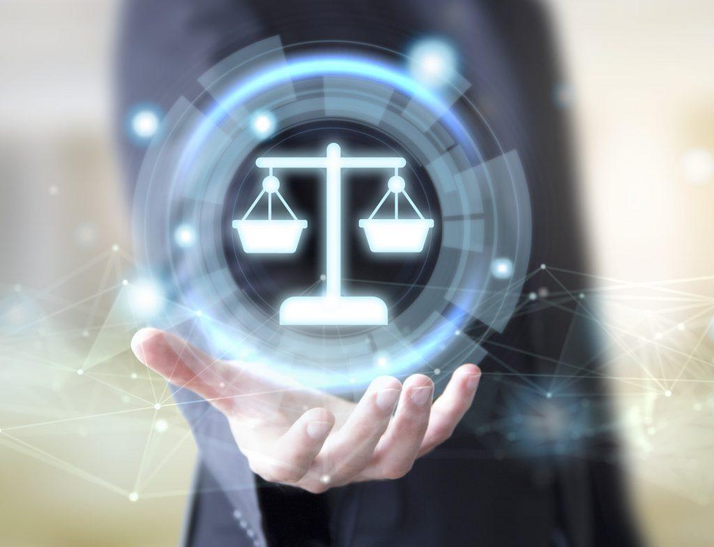 law and legislature consensus.fund